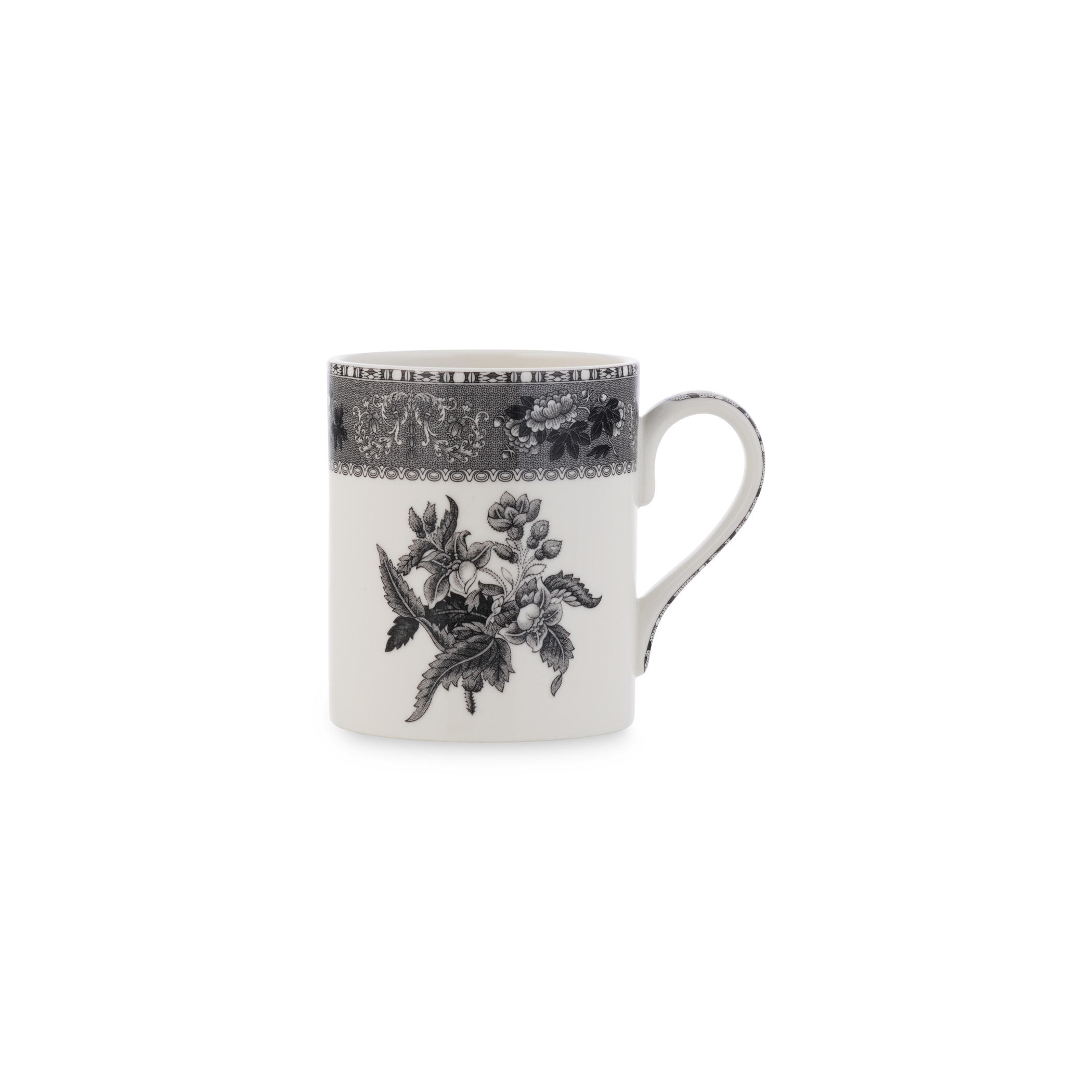 Spode Heritage 16 Ounce Mug (Camilla) image number 0